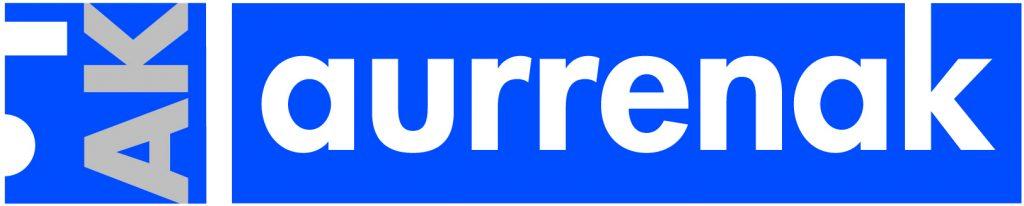 logo_aurrenak