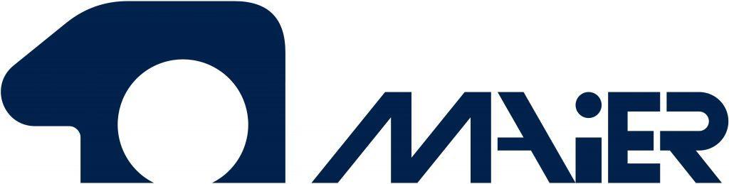 logo_maier_alta_resolucion