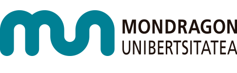 mu_logo